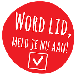 word_lid_button_2.png