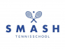 https://tennisschoolsmash.nl